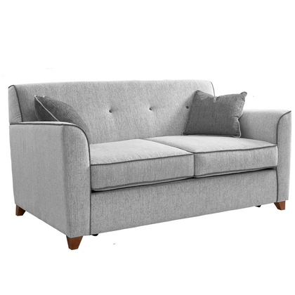 Nordic Sofa Bed