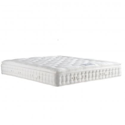 Hypnos Pillow Comfort Distinction Mattress