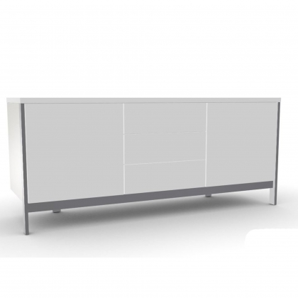 Calligaris Factory Sideboard