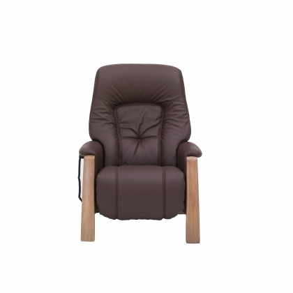 Himolla Themse Recliner Armchair