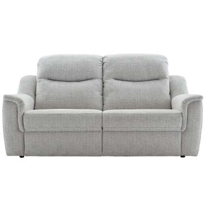 G Plan Firth 3 Seater Sofa
