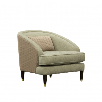 Parker Knoll Collection 150