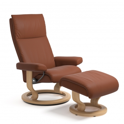 Stressless Chairs And Stools
