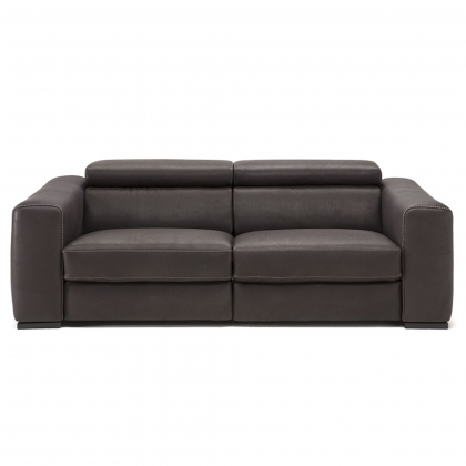 Natuzzi Editions Maestro Large Sofa