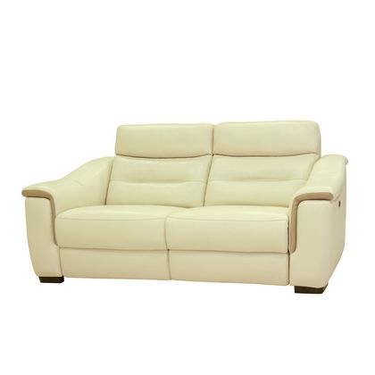 Cookes Collection Marquis 2.5 Seater Sofa