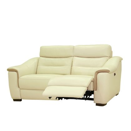 Cookes Collection Marquis 2.5 Seater Electric Recliner Sofa
