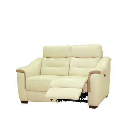 Cookes Collection Marquis 2 Seater Electric Recliner Sofa