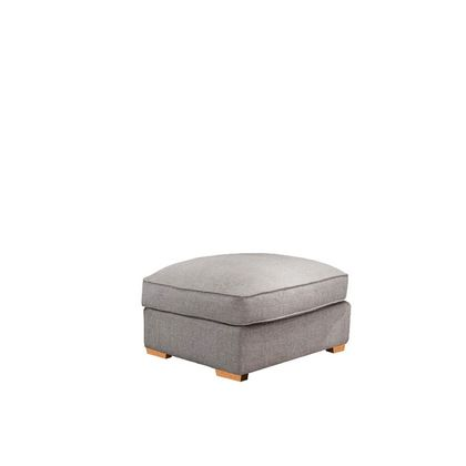 Cookes Collection Philadelphia Footstool