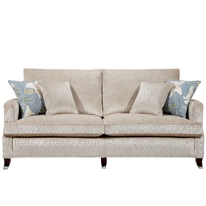 Duresta Amelia Grand 2 Cushion Sofa