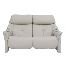 Himolla Chester 2 Seater Electric Recliner Sofa
