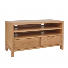 Ercol Bosco TV Cabinet