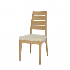 Ercol Romana Dining Chair