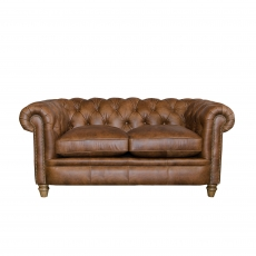 Alexander & James Abraham Junior Small Sofa