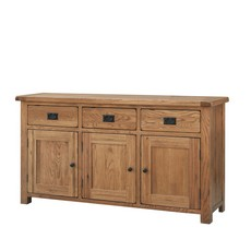 Cookes Collection Barrington Large Sideboard