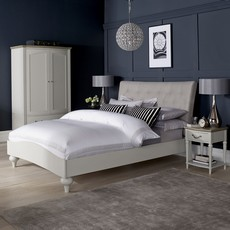 Cookes Collection Geneva Bedstead