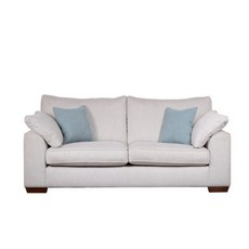 Michigan Medium Sofa