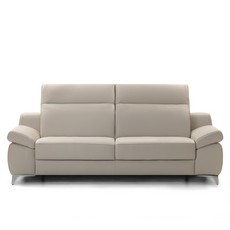 Rom Wren Large Sofa