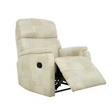 Celebrity Hertford Armchair
