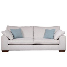 Michigan Extra Large Sofa