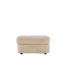G Plan Chloe Footstool