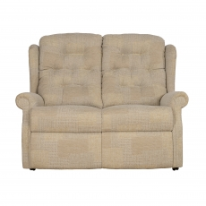 Celebrity Woburn 2 Seater Sofa