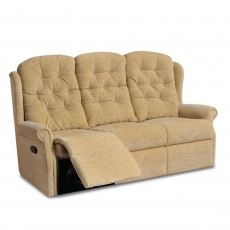 Celebrity Woburn 3 Seater Sofa