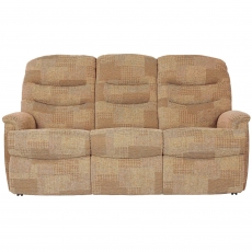 Celebrity Pembroke 3 Seater Sofa