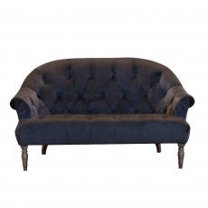 Alexander and James Imogen 2 Seater Sofa