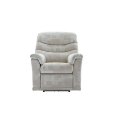 G Plan Malvern Manual Recliner Armchair