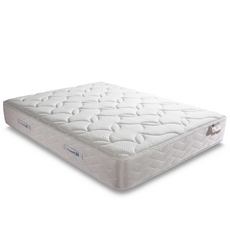 Sealy Casoli Posturepedic Pocket Mattress