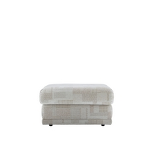 G Plan Malvern Storage Footstool