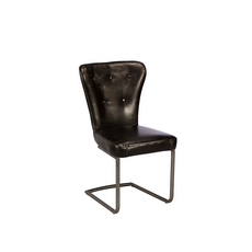 Cookes Collection Oakley Dining Chair