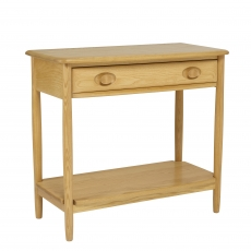 Ercol Windsor Hall Table