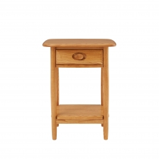 Ercol Windsor Lamp Table