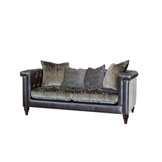 Alexander and James Isabel Midi Sofa