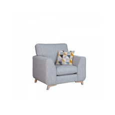 Cookes Collection Hallie Armchair