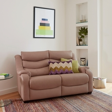 Parker Knoll Denver 2 Seater Sofa