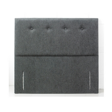 Cookes Collection Aquarius Headboard