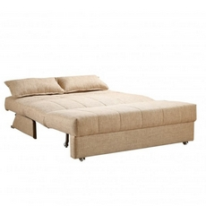 Metz Sofa Bed