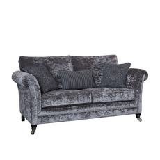 Cookes Collection Linwood 2 Seater Sofa