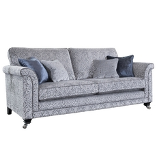 Cookes Collection Opal Grand Sofa