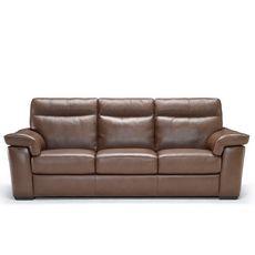 Luxury Leather Sofas In Birmingham Flexible Finance Page 2