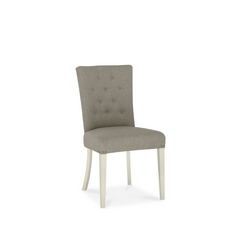 Cookes Collection Sloane Upholstered Dining Chair