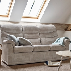 G Plan Malvern 3 Seater Sofa