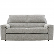 G Plan Taylor Large Sofa