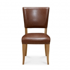 Cookes Collection Nantes Dining Chair