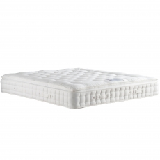 Hypnos Pillow Comfort Superb Mattress
