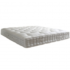 Hypnos Elite Posture Alpaca Mattress