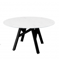 Calligaris Jungle Dining Table