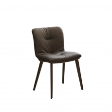 Calligaris Annie Dining Chair